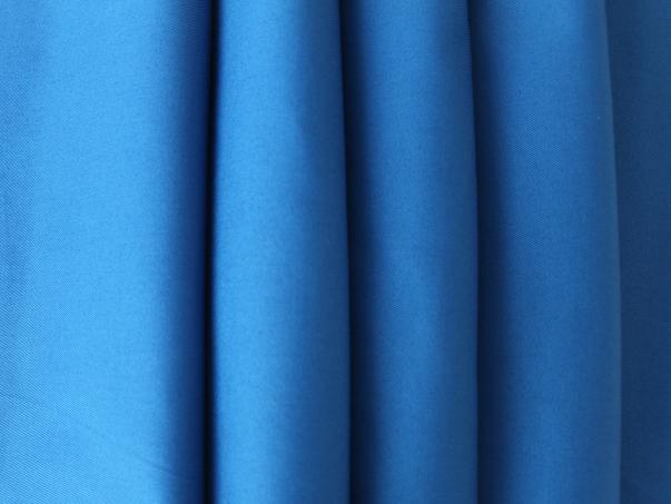 涤棉混纺cvc系列